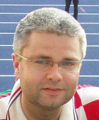 OliverJukic_web